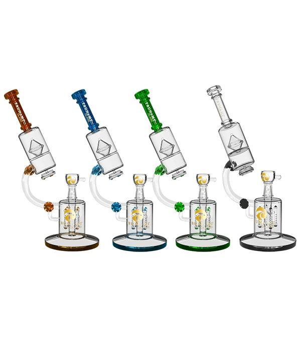 "Microscope (14"")"