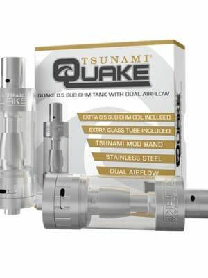Quake 4 ML Tank