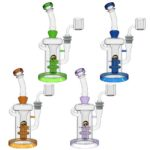 WP-10375-10378-TSUNAMI-CONCENTRATE-RIG-SHOWER-HEAD-RECYCLER-10-ALL