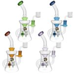WP-10379-10382-TSUNAMI-CONCENTRATE-RIG-PROPELLER-RECYCLER-9-ALL