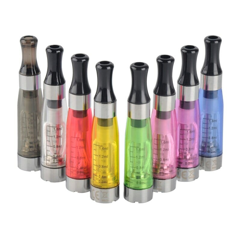 Yunkang-EGO-CE4-Atomizer-Clearomizer-For-EGO-T-Battery-EVOD-Vape-E-Cigarette-Tanks-1-6ml